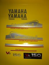 Yamaha Complete Outboard Engines for sale | eBay