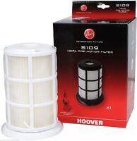 Genuine Hoover SM2003, SM2018, SM2100, SM2105, SM2108 Vacuum Hepa Filter S109