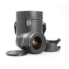 Nikon AF-S 2,8/17-35 IF ED + Sehr Gut (230949)
