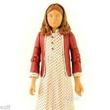 Doctor Who Classic Action Figure Young Amelia Pond Amy Series New