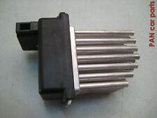 ITR puissance Module Audi 4b0 820 521, Hella 5ds 006 467-02, MF 246810-149, HLO