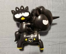 Tokidoki Unicorno X Hello Kitty and Friends BADTZ-MARU Vinyl Figure w/ box