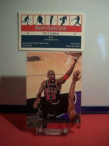 2009-10 Upper Deck Basketball Set 1-200 LeBron Jordan