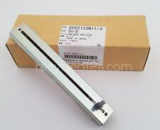 Technics SL 1200 1210 M3D MK3D MK5 DJ Turntable Pitch Control Part SFDZ122N11-3