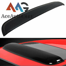"TOP 42.5"" 1080mm Moonroof Sunroof Visor Deflector For Full Size Vehicle Car Auto"