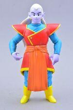 Dragon Ball Z Kibito Kai DBZ Jakks Pacific Figure