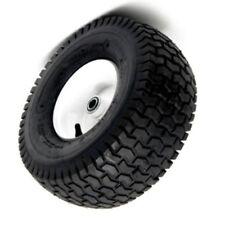 Swisher Lawnmower Wheels For Sale In Stock Ebay