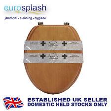 1000 chiara Igiene WC Strisce-HOTEL B&B guest House-eurosplash Comfort