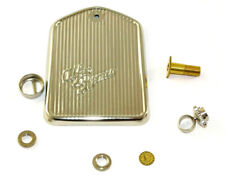 Pocher 1:8 Diverse Teile  Alfa Romeo 8C 2300 Dinner Jacket 1932 K92 863 M8