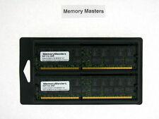 X8711A 4GB  (2x2GB) PC2700 Memory Kit Sun Ultra 45, Sun Fire V440, V215, V245