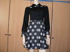 Vintage: vestito originale anni '70 in condizioni perfette