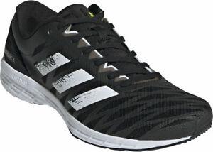 Adidas Adizero RC 3 Running Trainers Size UK 8 1/2 bnwt