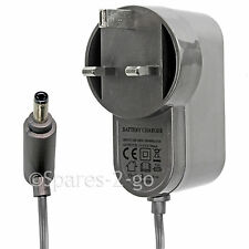 Battery Charger Power Cable Plug for DYSON V6 Absolute Animal Cordless Vacuum