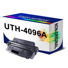 1 Generic C4096A 96A toner for use in hp LaserJet 2200 2200D 2200DN 2200DSE