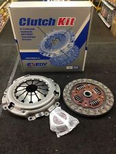 HONDA CIVIC TYPE R 2.0 EP3 TYPE R HATCHBACK Exedy 3 Piece Clutch Kit Inc Bearing