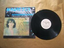 SPACE : MAGIC FLY EDITION RUSSIE VINYLE 33T
