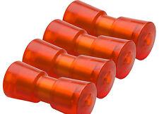 Slipwippe 3-fach Polyurethan Stoltz RP-8//RP-10//RP-32 Trailerwippe Sliphilfe