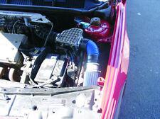 Admission directe Alfa Romeo 155 1,8 16V avec Débitmètre 1992-97 140cv, JR Filte