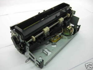 99A2423 - Lexmark LV Fuser T520/T522 (Fully Rebuilt) 53P9019