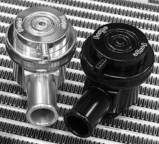 Porsche 01-05 996 Turbo GT2 Forge Billet Diverter Valves (pair)