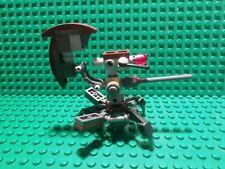 Lego Genuine Star Wars Minifigure Droideka Destroyer Droid (Sniper) sw0447 75002