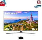 "Samsung UE40MU6405 ‑ TV LED - 4K Ultra HD - 40"" - Garantie 2ans"