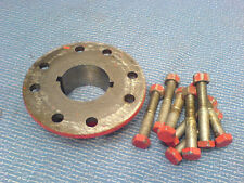 Simplicity Allis Chalmers Tractor Differential Carrier Assembly 154063 *E-18*