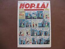HOP-LA !  n° 37 (1938)