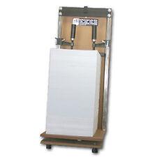 NEW & UNOPENED Blane Mini Pad 4000 Padding Press