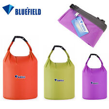 10 20 40 70L Waterproof Dry Bag Outdoor Swimming Rafting Kayaking Sailing Canoe