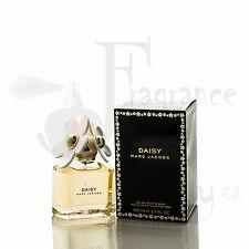 Marc Jacobs Daisy W 50ml Woman Fragrance