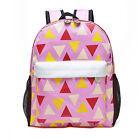 Student Toddler Backpack Anti-lost Kids Baby Bag Cute Kindergarten School Bag