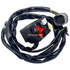 Handlebar Switch Start Stop Headlight for Honda TRX500FPM Foreman 500 2012-2013