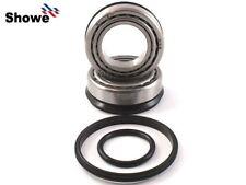Showe Steering Bearings & Seals Kit for KTM ADVENTURE 990 2007 - 2013