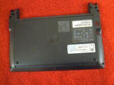 Acer D255E-13111 PAV70 Bottom Base Lower Case Casing w/Cover Panel Door #489-14