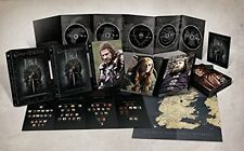 NEW Game of Thrones: Season 1 FREE SHIPPING