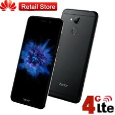 GLOBAL 16MP 6.3''Huawei Honor Play Smartphone 4+64GB Handy FACE ID 2SIM Kirin970