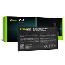 8150mAh Batería para Asus Transformer Book T100TA T100TAF T100TAM C12N1320