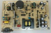 Dynex 6MS0012010 (569MS0120A) Power Supply for DX-32L220A12