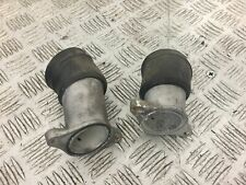 HONDA CX500 CX 500 INLET RUBBERS  YEAR 1980