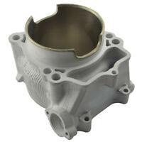 Cylindre YAMAHA YZ450F 2003-2005 WR450F 2003-06 YFZ450 2004-2013