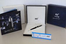 Montblanc Unicef 2013 Meisterstück Le Grand No 161 KULI KUGELSCHREIBER BALLPOINT