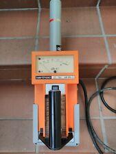 BERTHOLD LB 133 -1 Geigerzähler plus Ladestation Dosimeter Strahlung