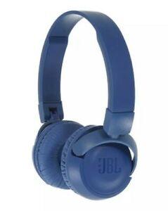 jbl t460bt wireless Blue