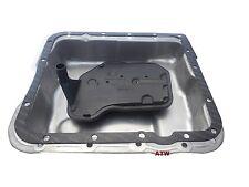 4L60E Transmission Oil Pan, Deep Design Includes  Filter & Pan Gasket
