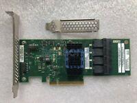 SUN 7096186 SUN 7064634 NVME 8-Port PCI Express Switch Card