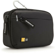 22941235 Case Logic estuche nailon Tbc403k - negro