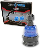 Mevotech MS50563 Supreme Suspension Ball Joint Springs Absorber vm