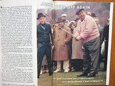Feb. 18, 1961 TV Guide(JACKIE  GLEASON/GEORGE  MAHARIS/MAUREEN ARTHUR/ROUTE  66)
