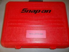Snap On Solus Edge Diagnostic Scanner  Latest Software